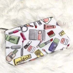 Clinique Limited Edition Cosmetic Case